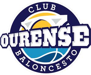 Rio Ourense